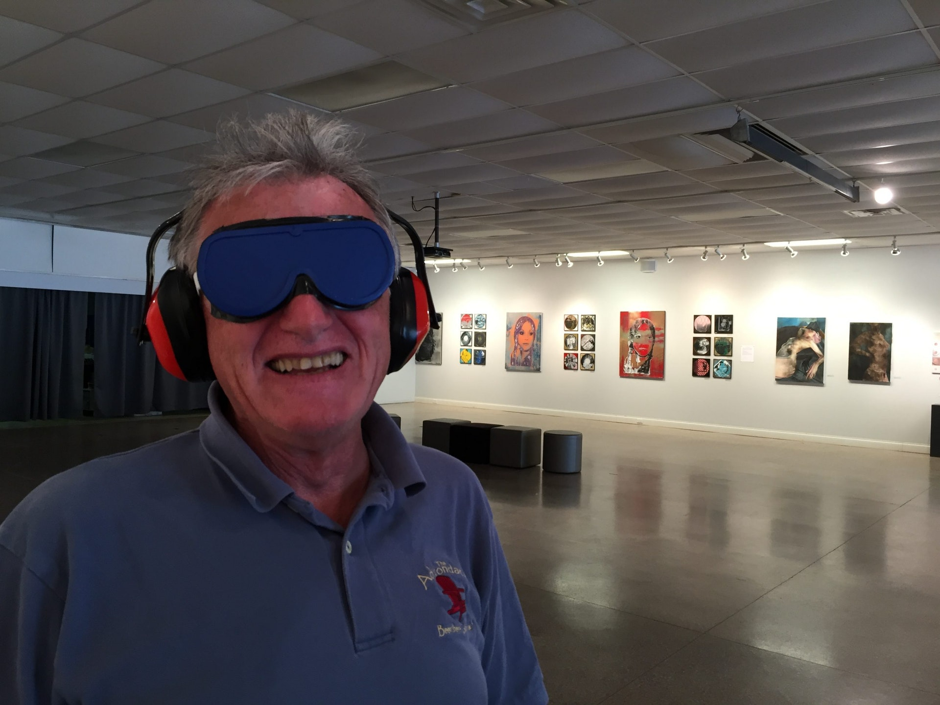 The-Unwonted-interactive-goggles-2015-10-9