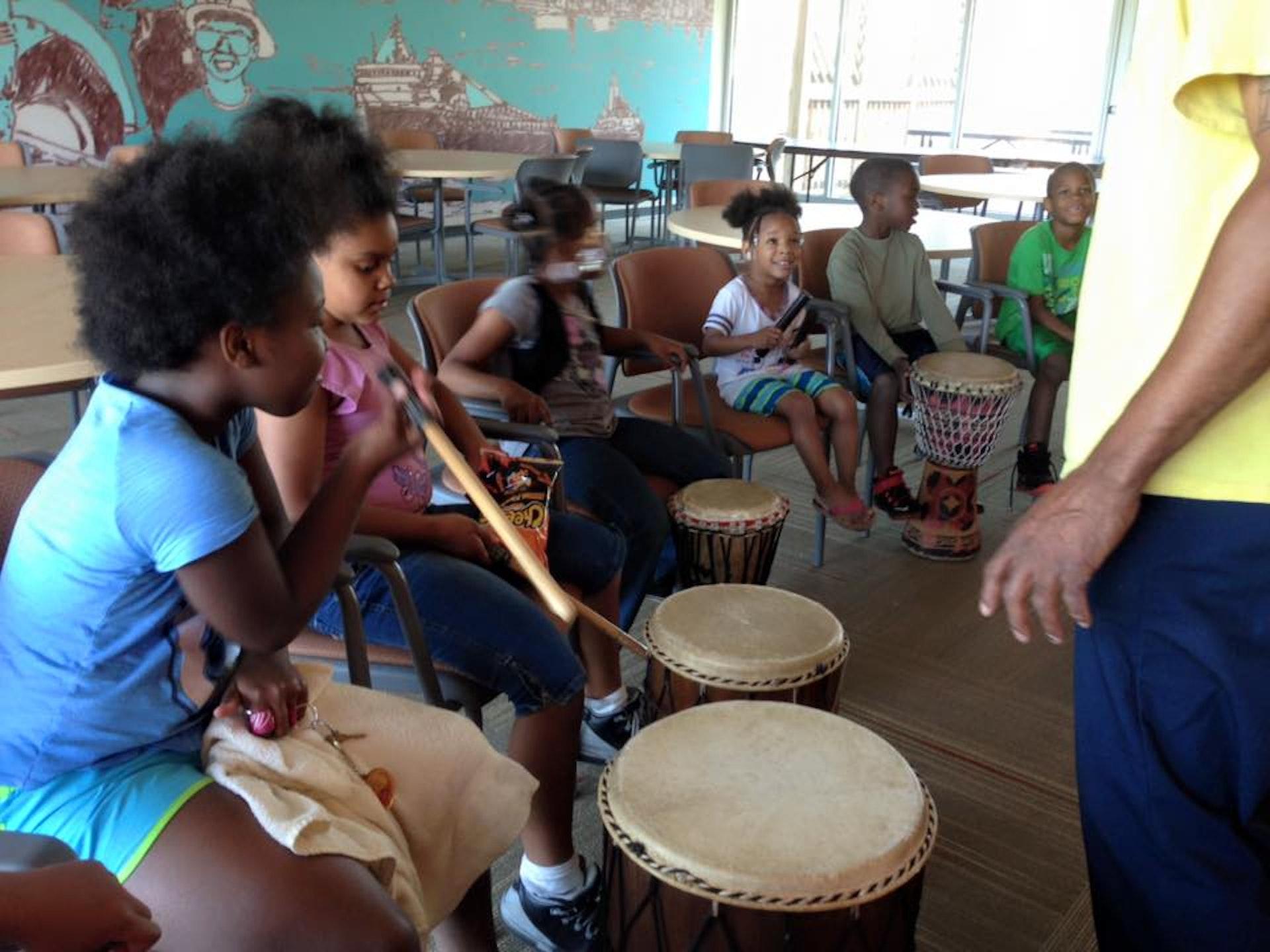 class-drumming2