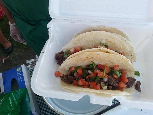 farmar_tacos