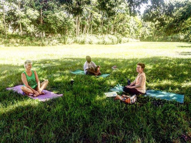 farmar_yoga