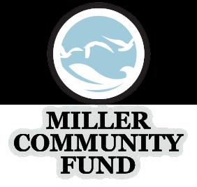 Miller Community Fund