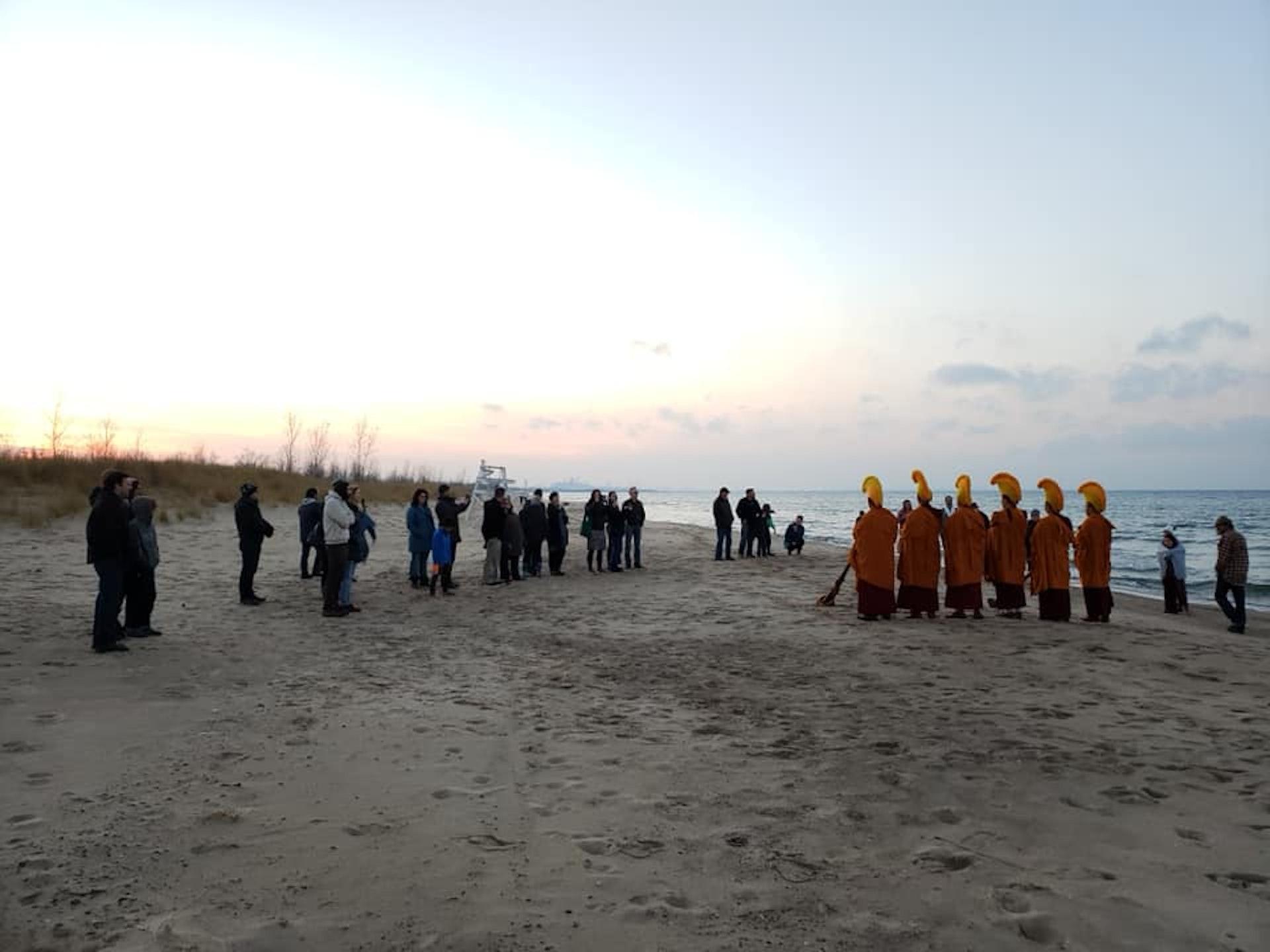 monks-beach