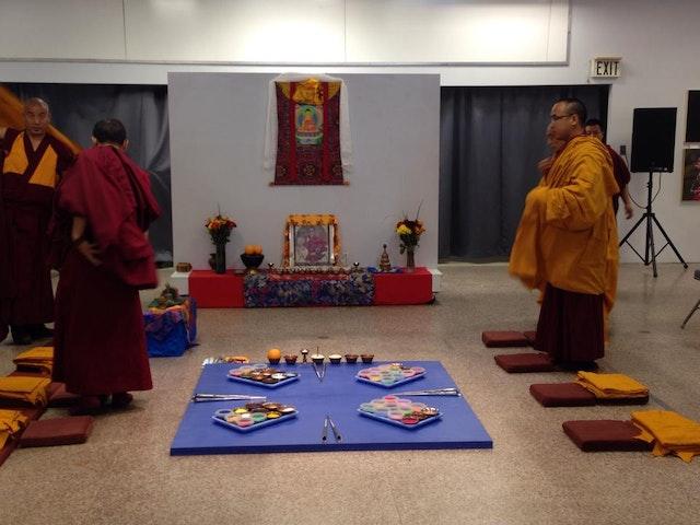 monks-ceremony